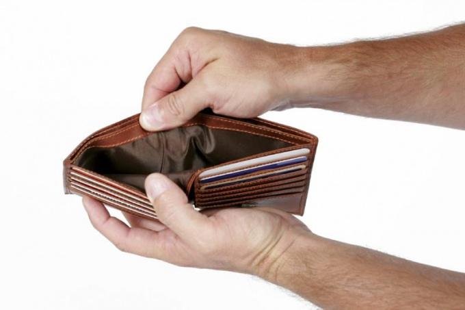Как заставить платить зарплату
