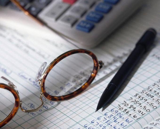 Как выучить бухгалтерский контроль