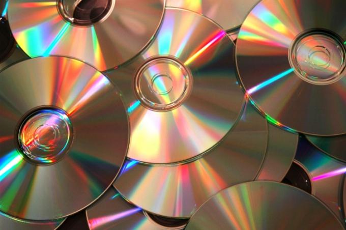 Как узнать лицензионный диск или нет