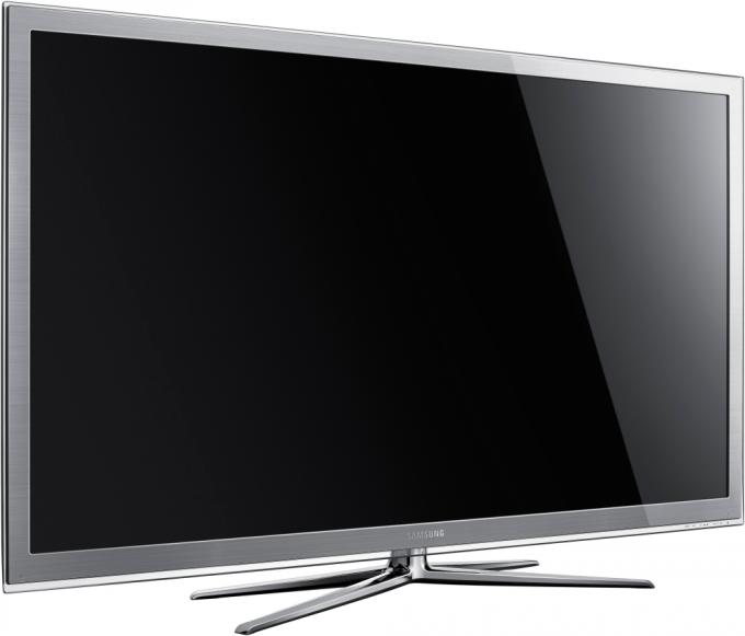 Как смотреть mkv по телевизору