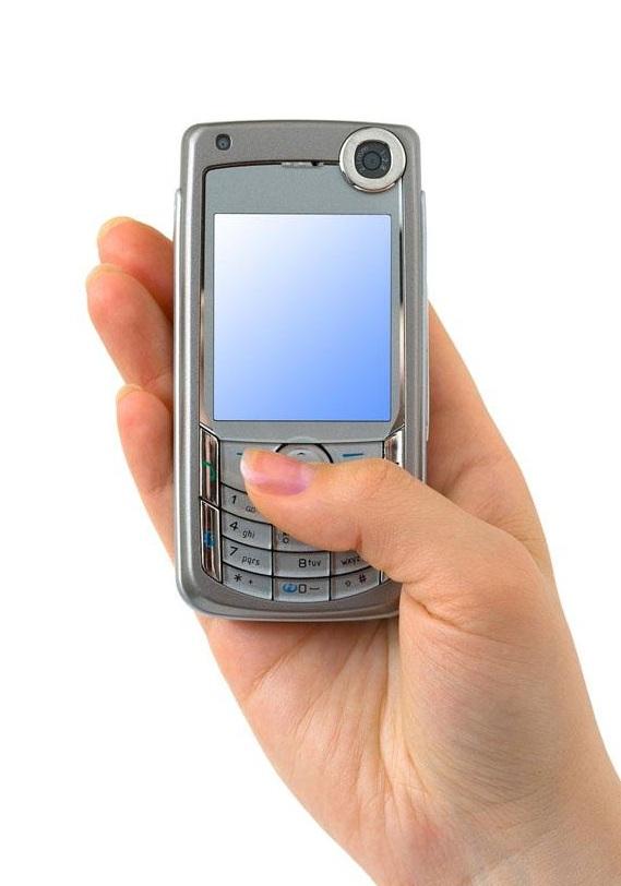Как заблокировать входящий звонок с одного номера