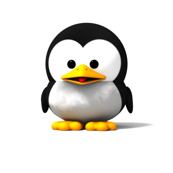 Как установить Linux с жесткого диска