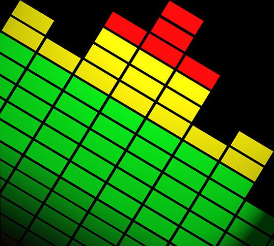 Как подключить аудио дорожку