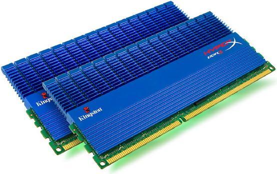 Как добавить модуль памяти