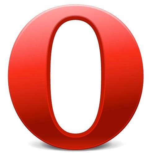 Как извлечь пароль из Оперы