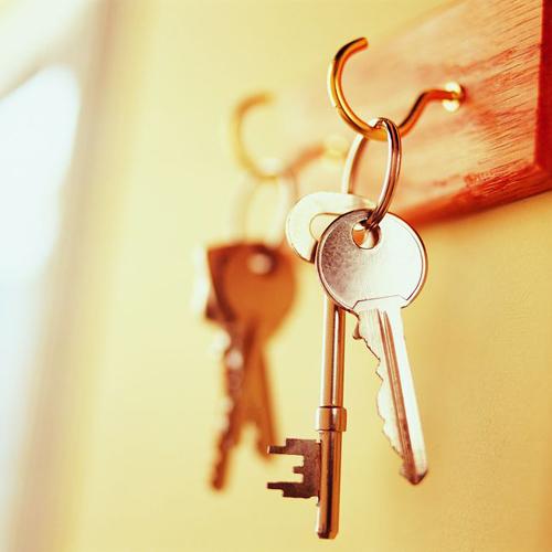 Как сменить квартиросъемщика