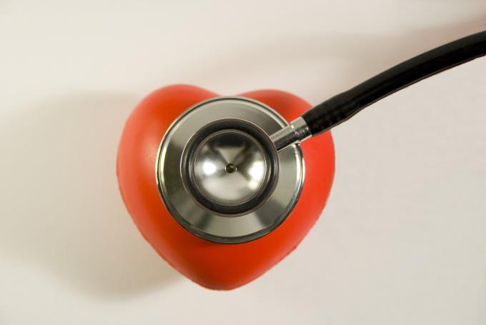 Как почистить сосуды сердца
