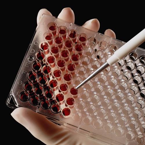 Как уменьшить тромбоциты