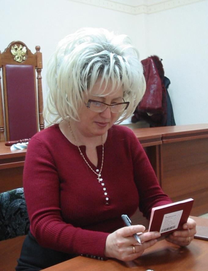 Как получить загранпаспорт в Петербурге