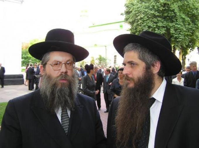 Как доказать еврейство