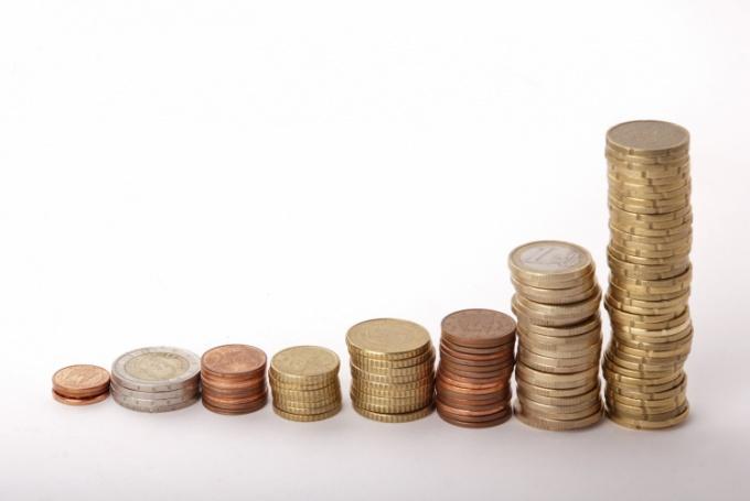 Как забрать налог