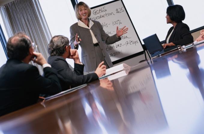 Как открыть свою аудиторскую фирму