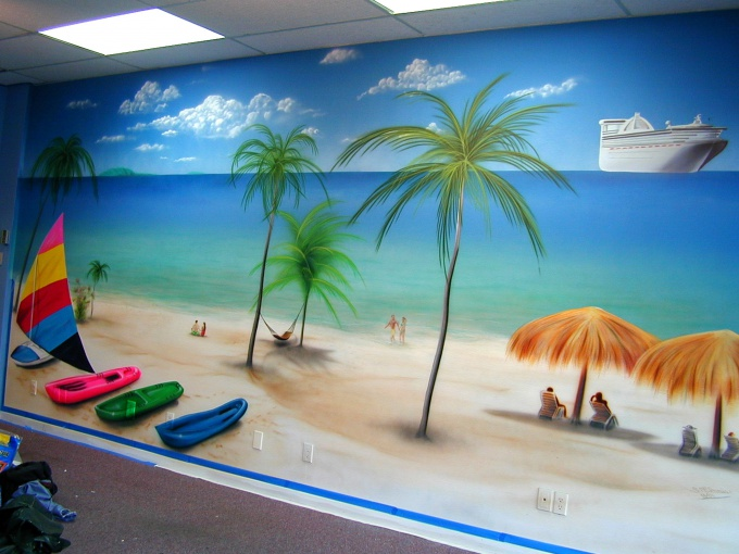 How to promote a travel Agency