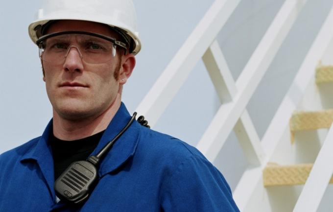 Как организовать охрану труда на работе
