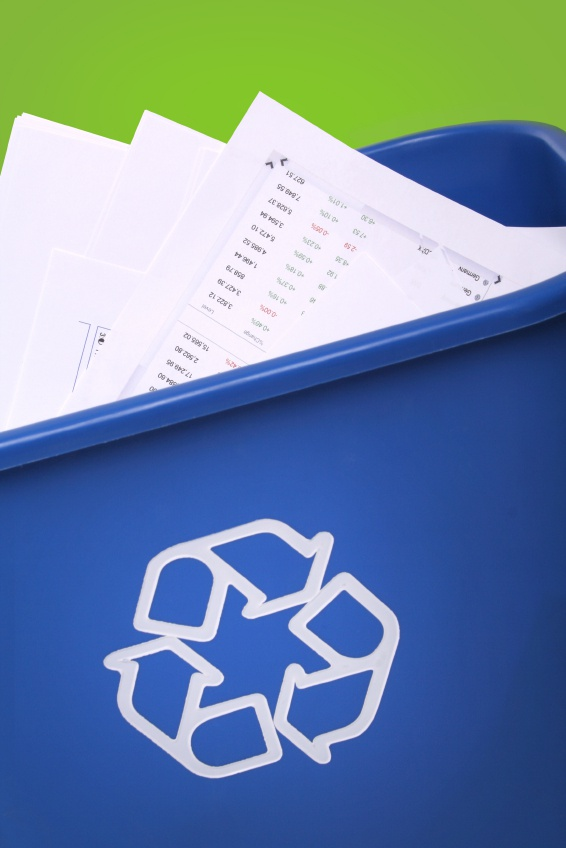 File recovery recycle bin free