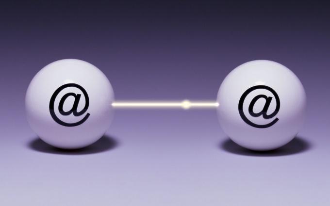 Как восстановить удаленные письма outlook