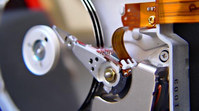Как сохранить диск С на диск Д