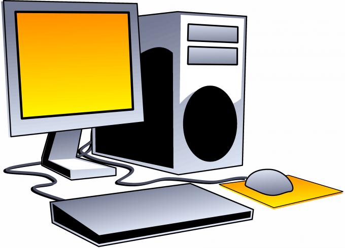 Как настроить сервер на компе