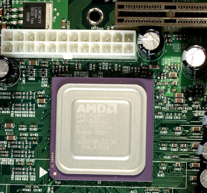 Как увеличить память на интегрированной видеокарте