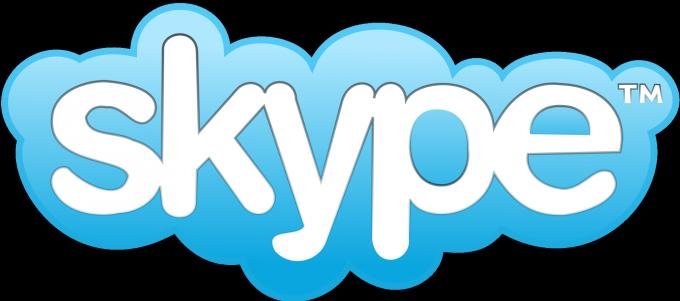 Как найти пароль в Скайпе