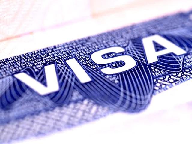 Как открыть гостевую визу