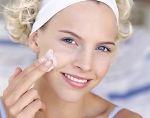 Как предотвратить появление морщин