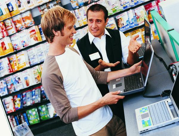 Как улучшить качество обслуживания клиентов