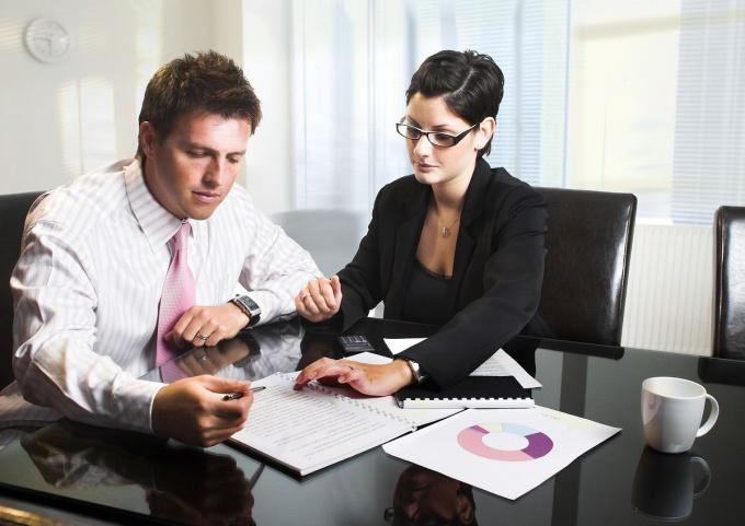 Как перевести работника с временной работы на непрерывную