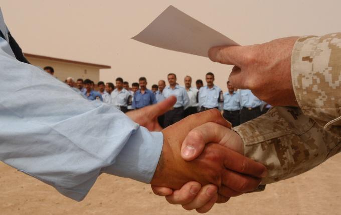 Как заключить дополнительное соглашение