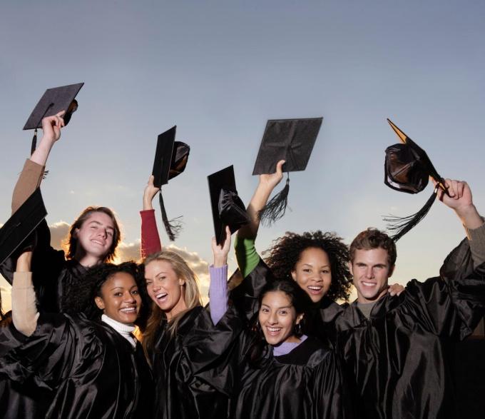 Как подтвердить диплом в США