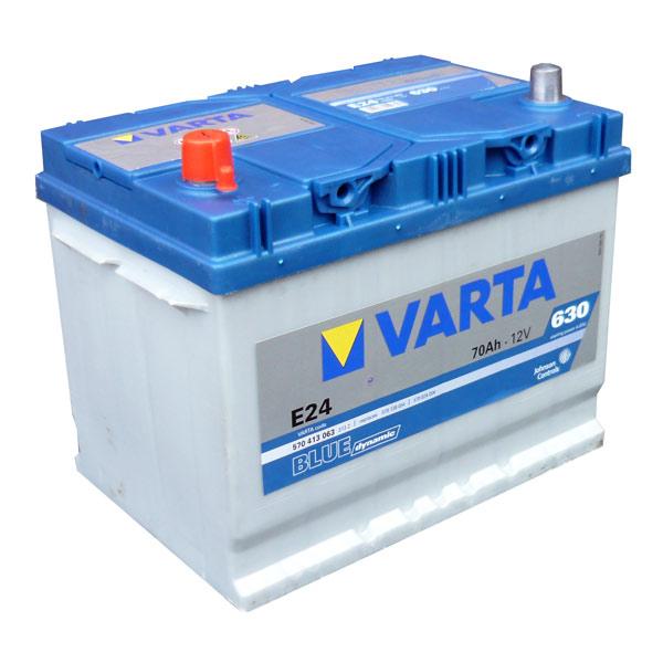 Как зарядить кислотно-свинцовый аккумулятор