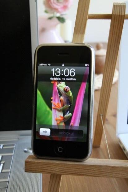 Как отличить копию iPhone от оригинала