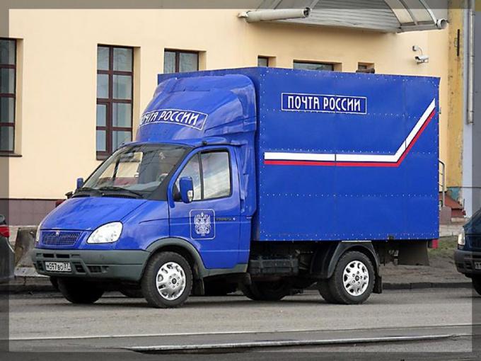 Как привезти товар из США