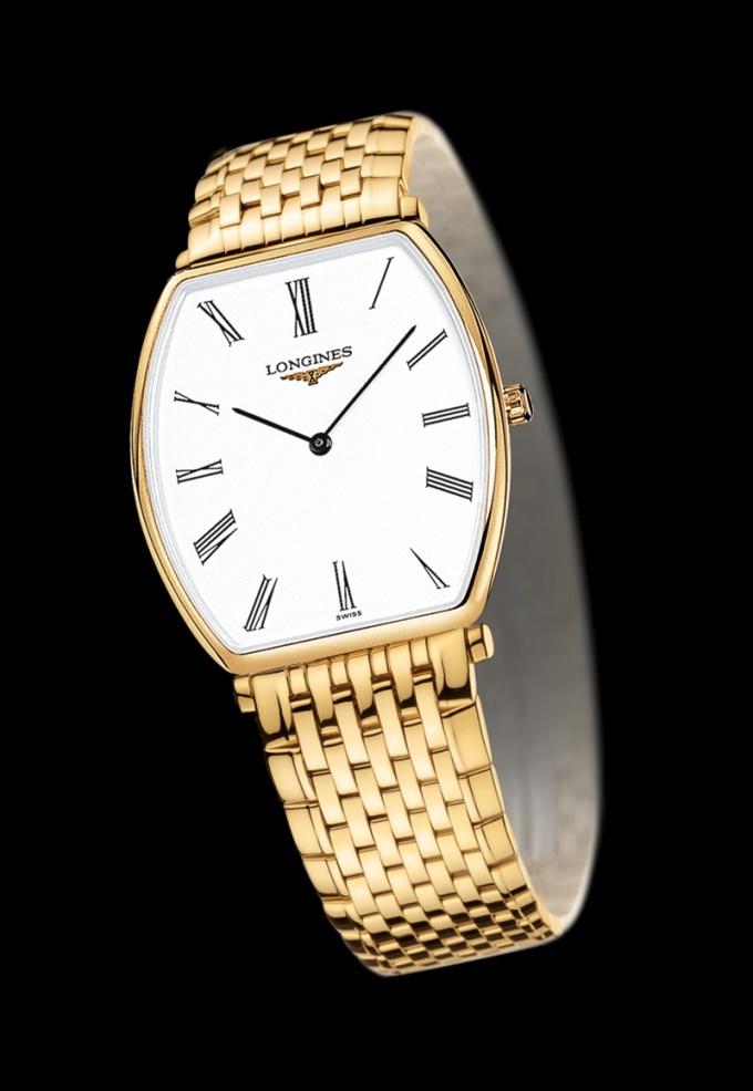 Как купить часы в Швейцарии
