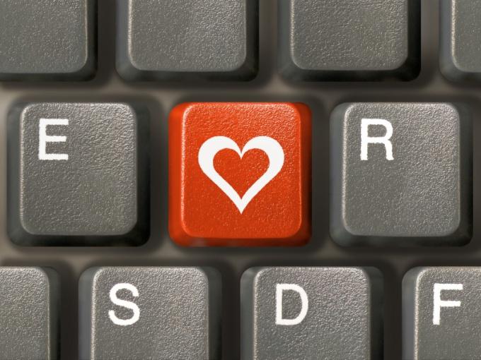 Как защитить авторские права в интернете