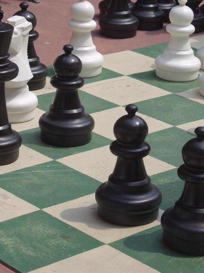Как развить стратегическое мышление