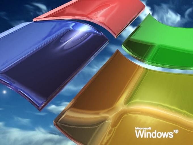 Как узнать установлен ли Windows