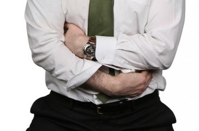 Как лечить диарею