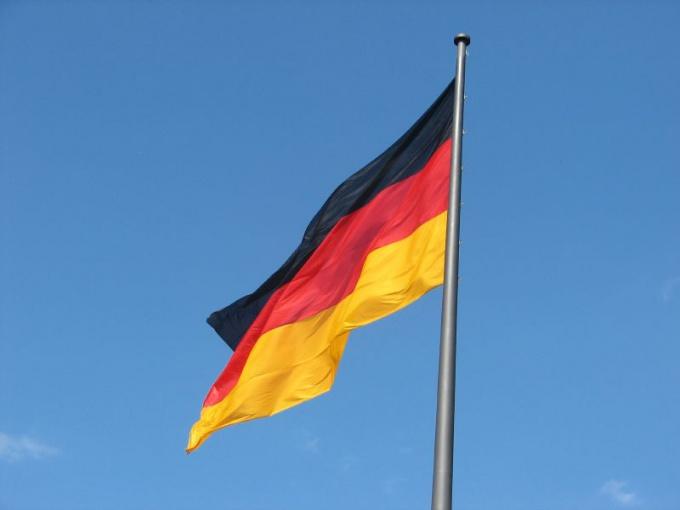 Как получить пмж в Германии