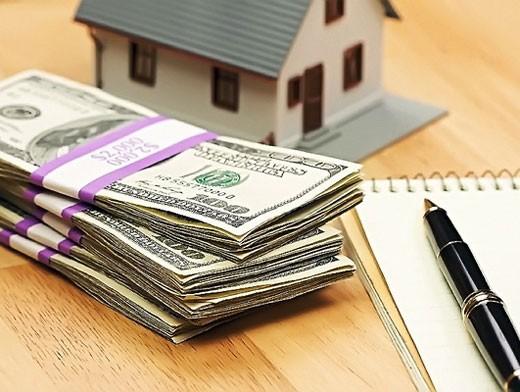Как взять в кредит миллион