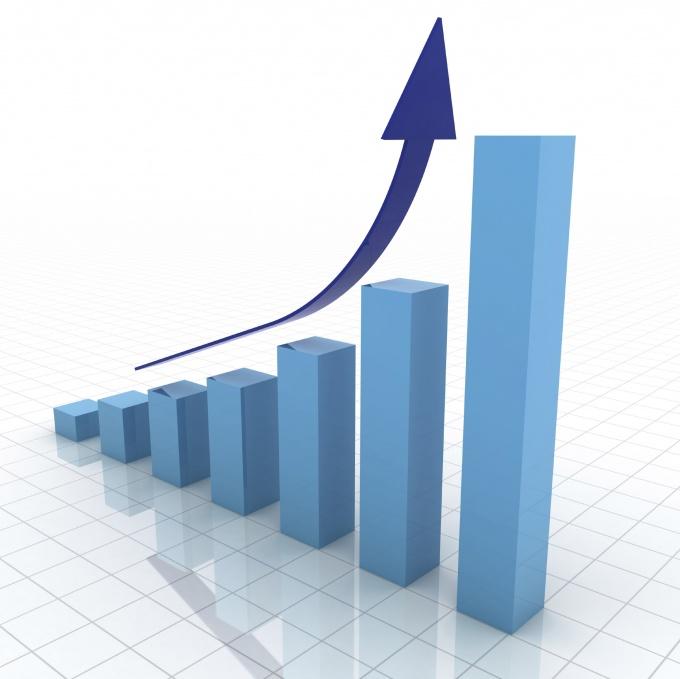 Как повысить цену на товар
