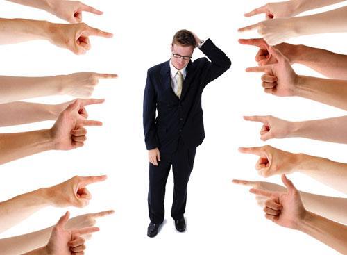 Как защититься работодателю