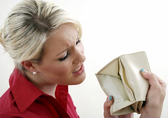 Как рассчитать зарплату менеджера