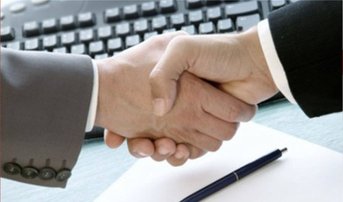 How to renew employment contract