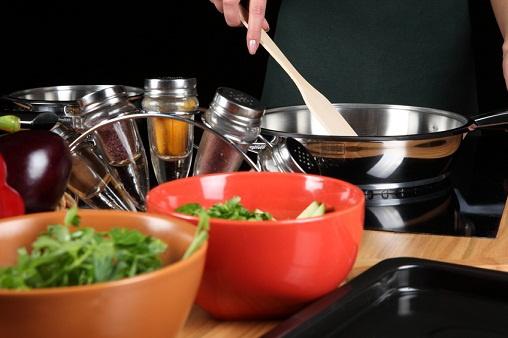 Как приготовить икру с судака