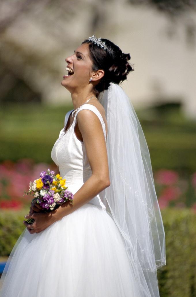 ли выйти замуж по знакомству