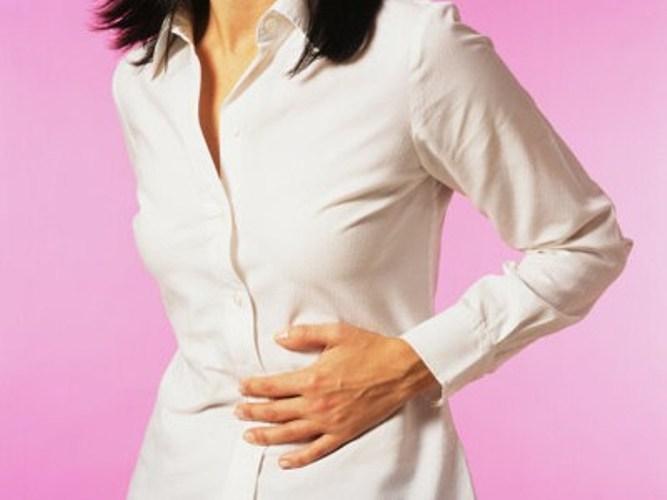 Как восстановить работу желудка