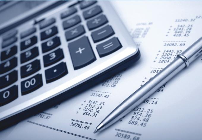 Как провести анализ прибыли
