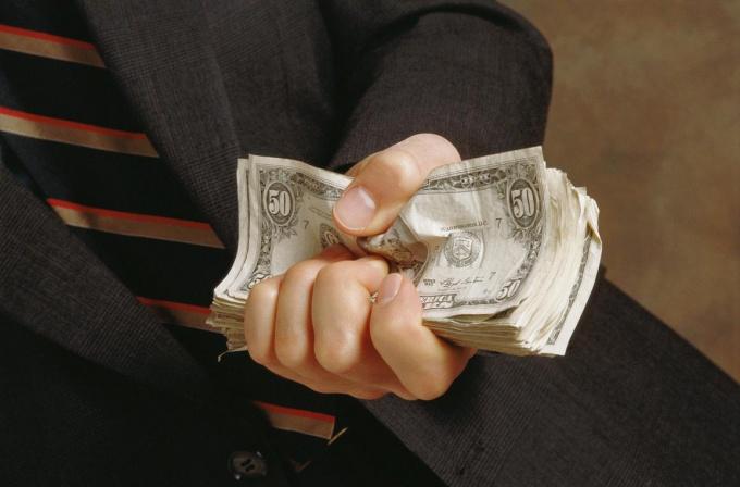Как определить доход предприятия