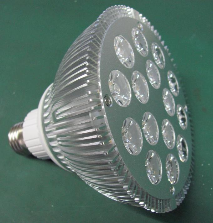Как заменить галогеновые лампы